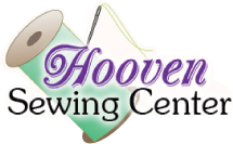 Hooven Sewing