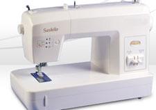 Sashiko-2-img
