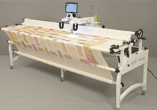 Quilting-Frame-img